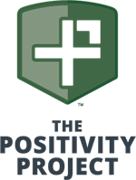 Positivity Project